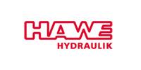 HAWE_1