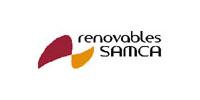 SAMCA_1