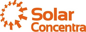 solar-concentra-protermosolar-web