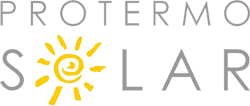 PROTERMOSOLAR Logo