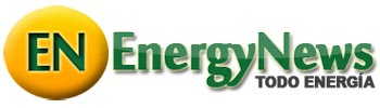 logo-Energy-News-Protermosolar