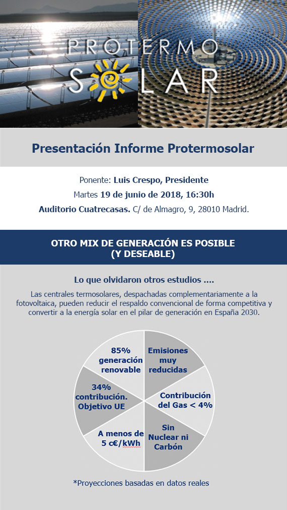 BANNER-INFORME-PROTERMO 2