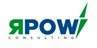rpow_consulting