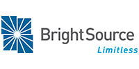 Brightsource-Logo-with-Tagline